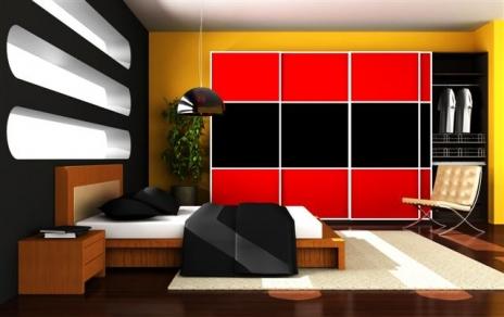 Bedroom Furniture Kilkenny